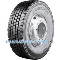 Bridgestone RW-Drive 001 ( 295/80 R22.5 152/148M )
