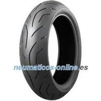 Bridgestone S 20 R ( 190/50 ZR17 TL (73W) M/C, Variante F )