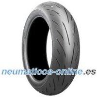 Bridgestone S 22 R ( 140/70 R17 TL 66H Rueda trasera, M/C )