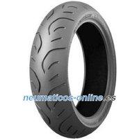 Bridgestone T 30 R ( 190/55 ZR17 TL (75W) Rueda trasera, M/C )