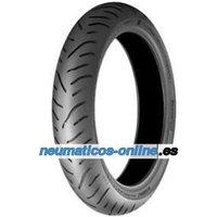 Bridgestone T 32 F ( 110/80 ZR19 TL (59V) M/C, Rueda delantera )