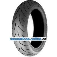 Bridgestone T 32 R ( 150/70 ZR17 TL (69W) Rueda trasera, M/C )