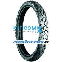 Bridgestone TW101 ( 100/90-19 TT 57H Rueda delantera,M/C )
