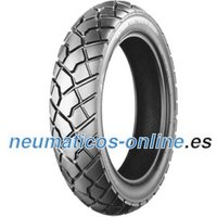 Bridgestone TW152 ( 140/80 R17 TT 69H )