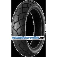 Bridgestone TW152 F ( 150/70 R17 TL 69H Rueda trasera, M/C, Variante F )