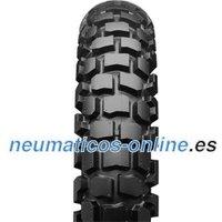 Bridgestone TW302 ( 120/80-18 TT 62P Rueda trasera, M/C )