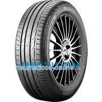 Bridgestone Turanza T001 RFT ( 205/55 R17 95W XL *, runflat )