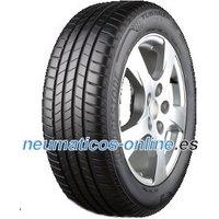 Bridgestone Turanza T005 ( 225/65 R17 102H )