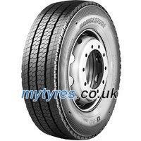 Bridgestone U-AP 001 ( 275/70 R22.5 150/148J Dual Branding 152/148E )