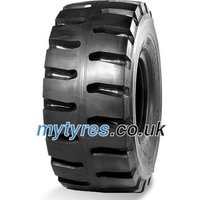 Bridgestone VSDL ( 29.5 R25 TL Tragfähigkeit ** )