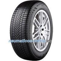 Bridgestone Weather Control A005 Evo ( 255/45 R20 105Y XL )