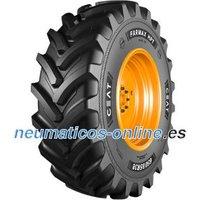Ceat Farmax HPT ( 480/80 R50 165D TL doble marcado 168A8 )