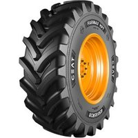 'Ceat Farmax HPT ( 480/80 R50 165D TL Dual Branding 168A8 )'