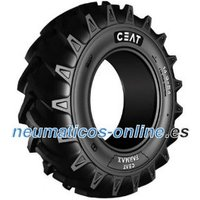 Ceat Farmax R1 ( 8.3 -24 105A6 8PR TT )