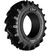 'Ceat Farmax R1 ( 11.2 -24 116A6 8PR TT )'