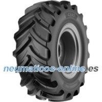 Ceat Farmax R65 ( 600/65 R30 155D TL )
