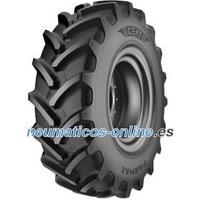 Ceat Farmax R70 ( 580/70 R42 158D TL doble marcado 161A8 )