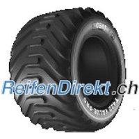 Ceat T422 Value Pro ( 400/55 -22.5 16PR TL ):