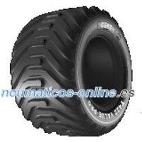 Ceat T422 Value Pro ( 500/45 -22.5 16PR TL )