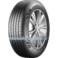 Continental CrossContact RX ( 215/60 R17 96H )