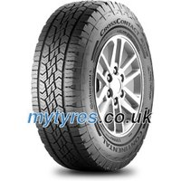 Continental CrossContact ATR ( 215/80 R15 102T )