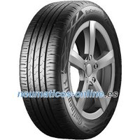 Continental EcoContact 6 ( 155/65 R14 75T )