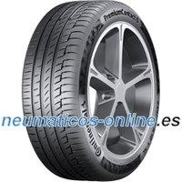 Continental PremiumContact 6 SSR ( 255/55 R20 110W XL runflat )