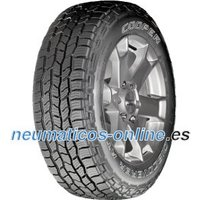 Cooper Discoverer AT3 4S ( 265/50 R20 111T XL OWL )