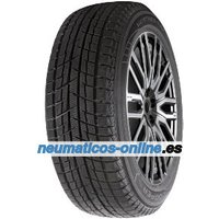 Cooper Weather-Master Ice 600 ( 225/70 R16 103T )