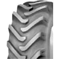 'Cultor AS Agri 07 ( 23.1 -26 153A6 12PR TL Dual Branding 145A8 )'