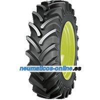Cultor RD-01 ( 380/85 R28 133A8 TL doble marcado 130B )