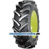 Cultor RD-02 ( 380/70 R24 125A8 TL doble marcado 125B )