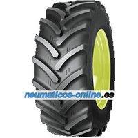 Cultor RD-03 ( 600/65 R34 151D TL doble marcado 154A8 )