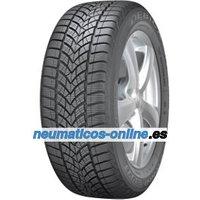 Debica Frigo SUV 2 ( 235/60 R18 107H XL )
