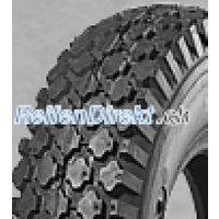 Deli S-356 ( 4.10 -6 4PR TL SET - Reifen mit Schlauch ):