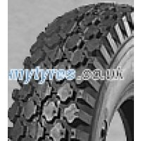Deli S-356 ( 4.10/3.50 -4 4PR TL NHS, SET - Tyres with tube )