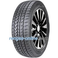 Double Star 245/50 R20 102T