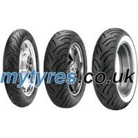 Dunlop American Elite ( 100/90-19 TL 57H Front wheel, M/C )