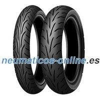 Dunlop Arrowmax GT 601 ( 100/90-16 TL 54H Rueda delantera )
