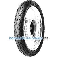 Dunlop D110 ( 80/90-16 TT 43P Rueda trasera, Variante G )