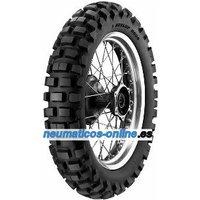 Dunlop D606 ( 130/90-18 TT 69R Rueda trasera, M/C )
