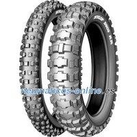 Dunlop D908 RR ( 140/80-18 TT 70R Rueda trasera )