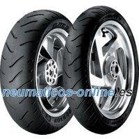 Dunlop Elite 3 ( 240/40 R18 TL 79V M/C, Rueda trasera )