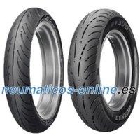 Dunlop Elite 4 ( 250/40 R18 TL 81V Rueda trasera, M/C )