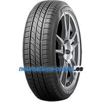 Dunlop Enasave EC300 ( 215/50 R17 91V )