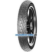 Dunlop F24 ( 110/80-19 TT 59S M/C, Rueda delantera )
