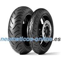 Dunlop GPR100 ( 160/60 R15 TL 67H Rueda trasera, M/C, Variante L )