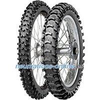Dunlop Geomax MX 12 ( 70/100-10 TT 41J Rueda trasera )
