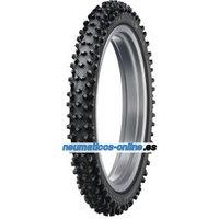 Dunlop Geomax MX 12 F ( 80/100-21 TT 51M Rueda delantera )