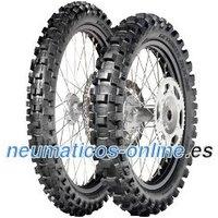 Dunlop Geomax MX 33 F ( 60/100-12 TT 36J Rueda delantera )